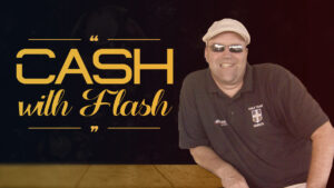 Cash with Flash Sunday NFL & NCAAB Betting Guide